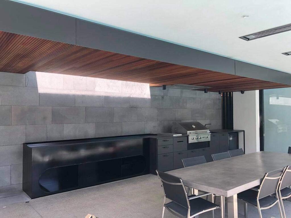 outdoor-area-gallery