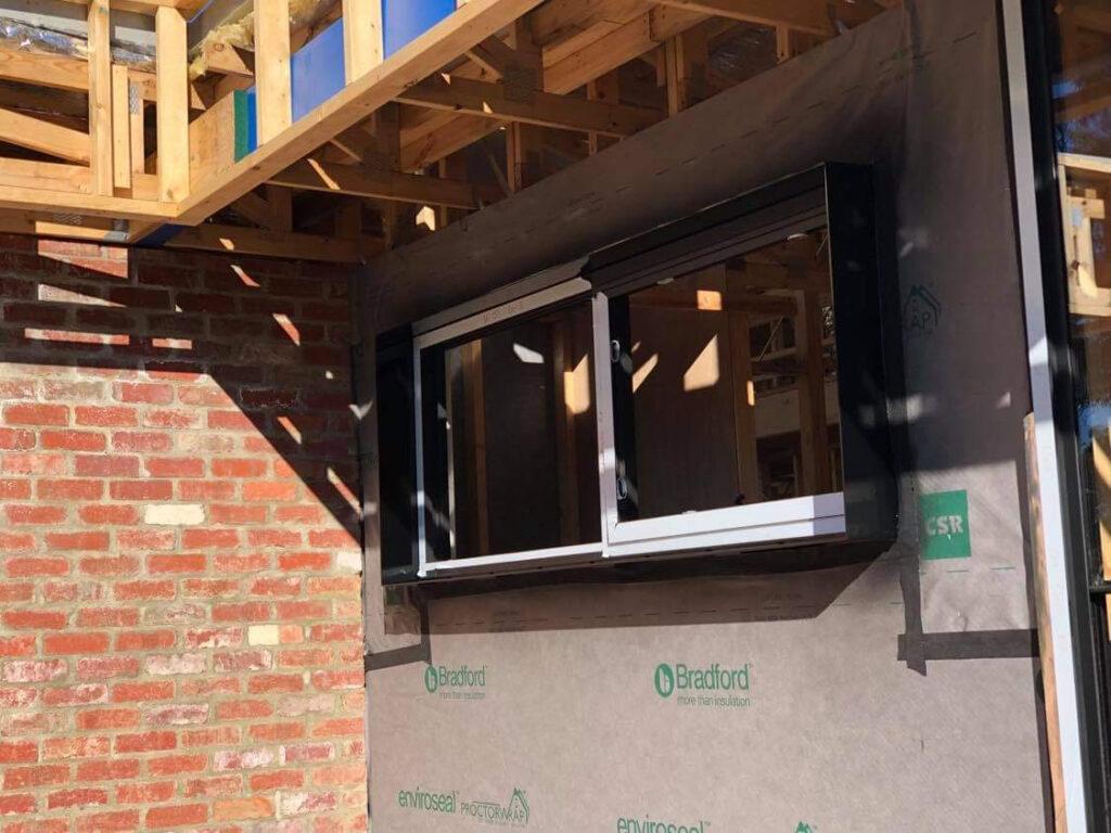 window-repair-gallery